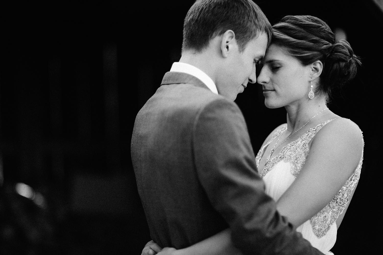 new_london_historical_society_wedding_041