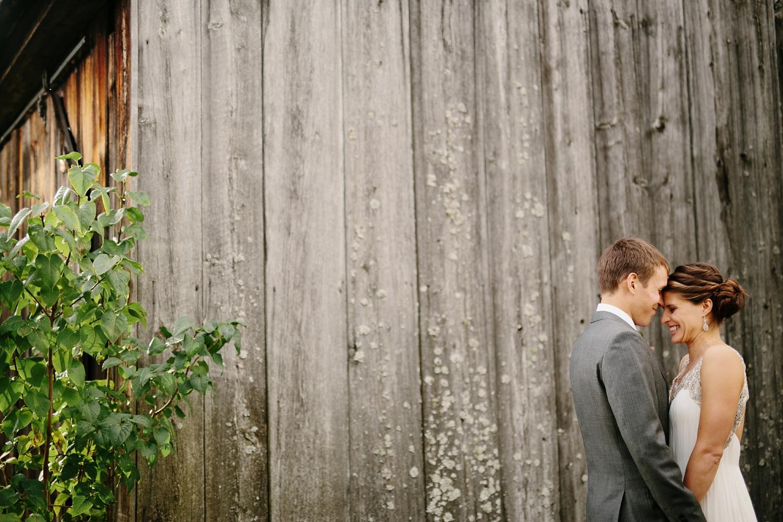 new_london_historical_society_wedding_042