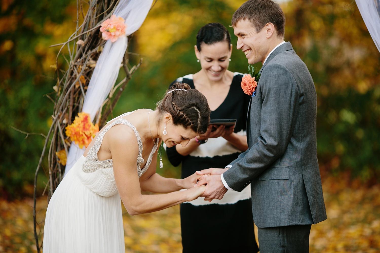 new_london_historical_society_wedding_056