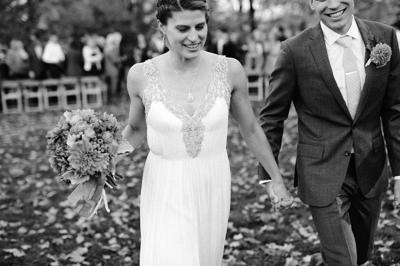 new_london_historical_society_wedding_059