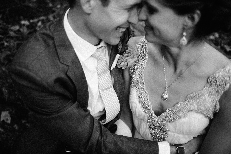 new_london_historical_society_wedding_074