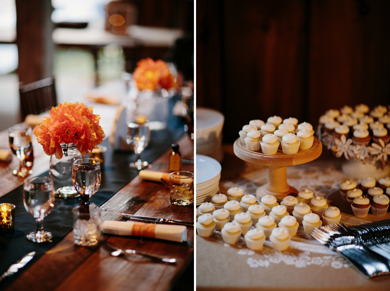 new_london_historical_society_wedding_076