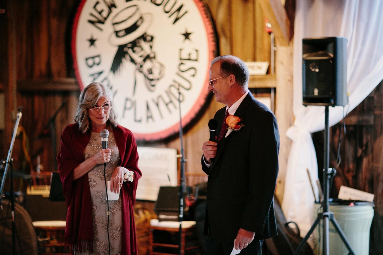 new_london_historical_society_wedding_078