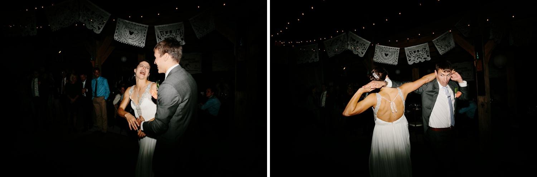 new_london_historical_society_wedding_082