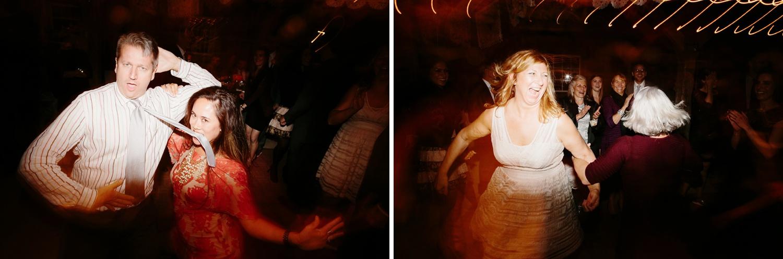 new_london_historical_society_wedding_084