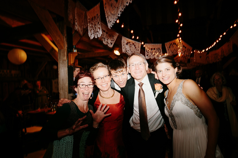 new_london_historical_society_wedding_085