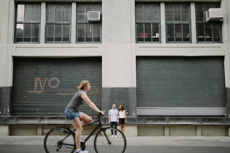 Q Avenue Photo // www.qavenuephoto.com