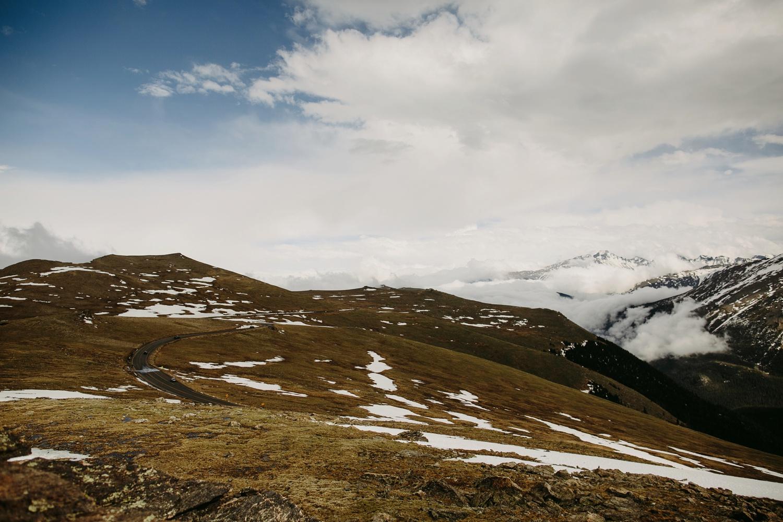rocky-mountain-national-park