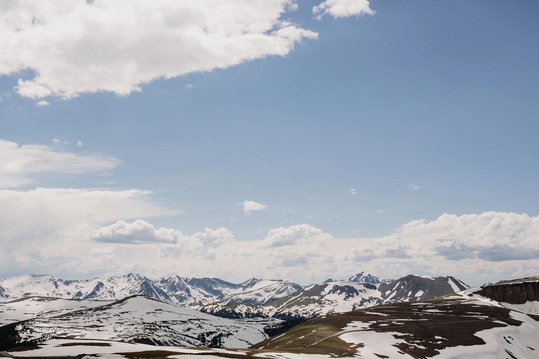 rocky-mountain-eleopement-colorado