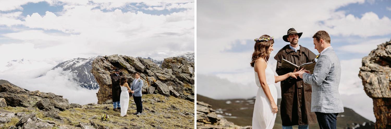 bride-and-groom-elopement