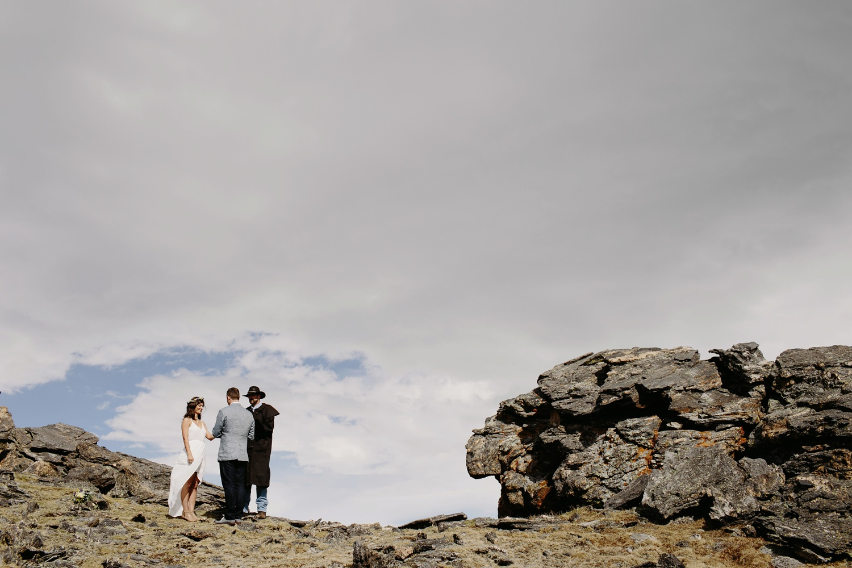best-elopement-photos