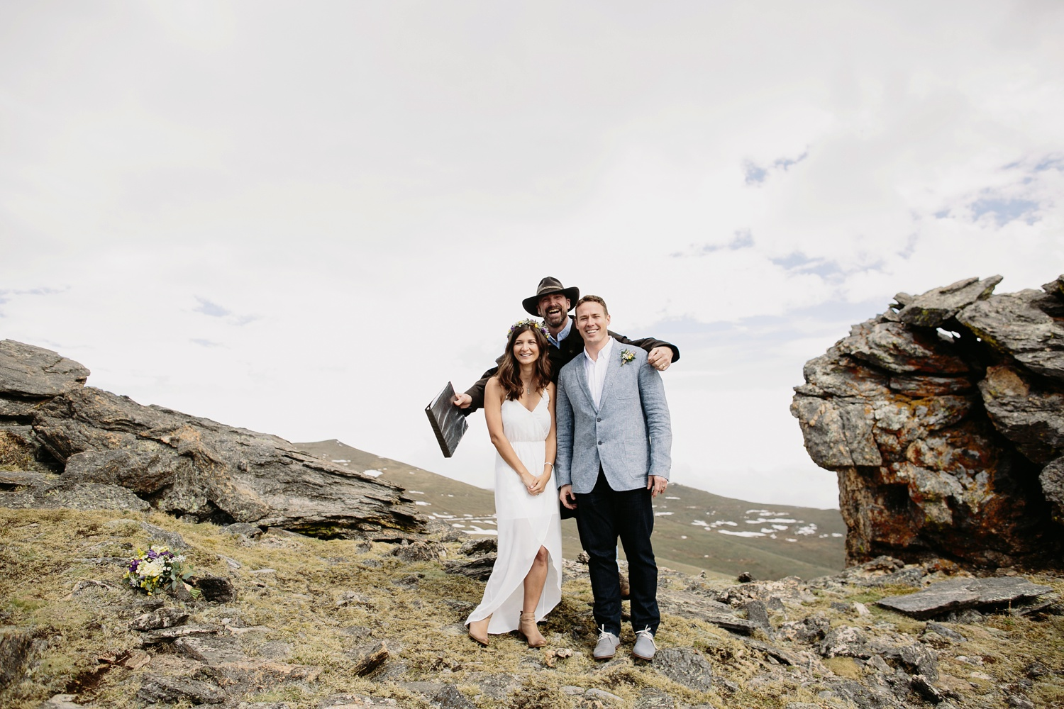 elope-usa-package