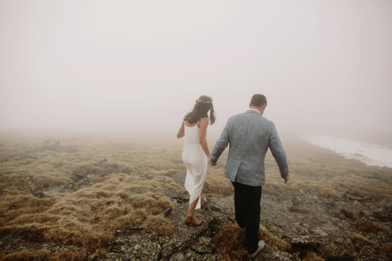 foggy-wedding
