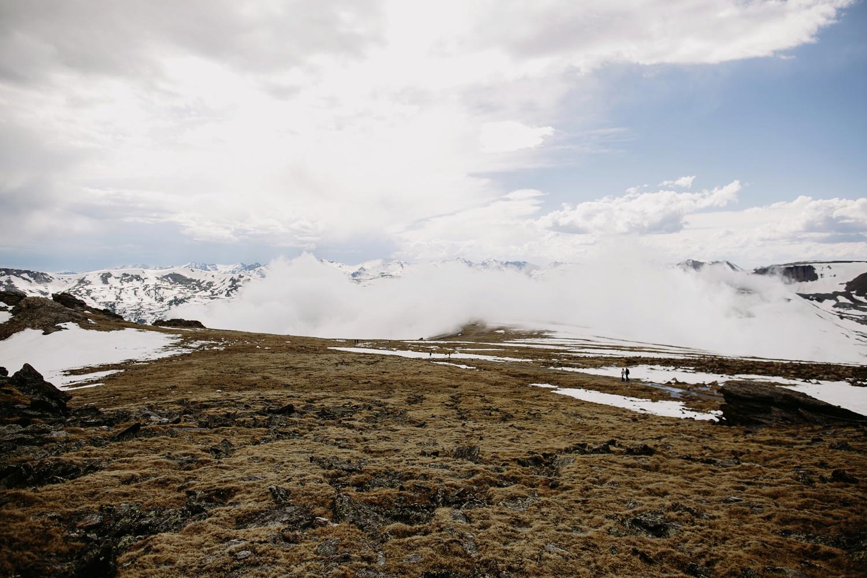 trail-ridge-road