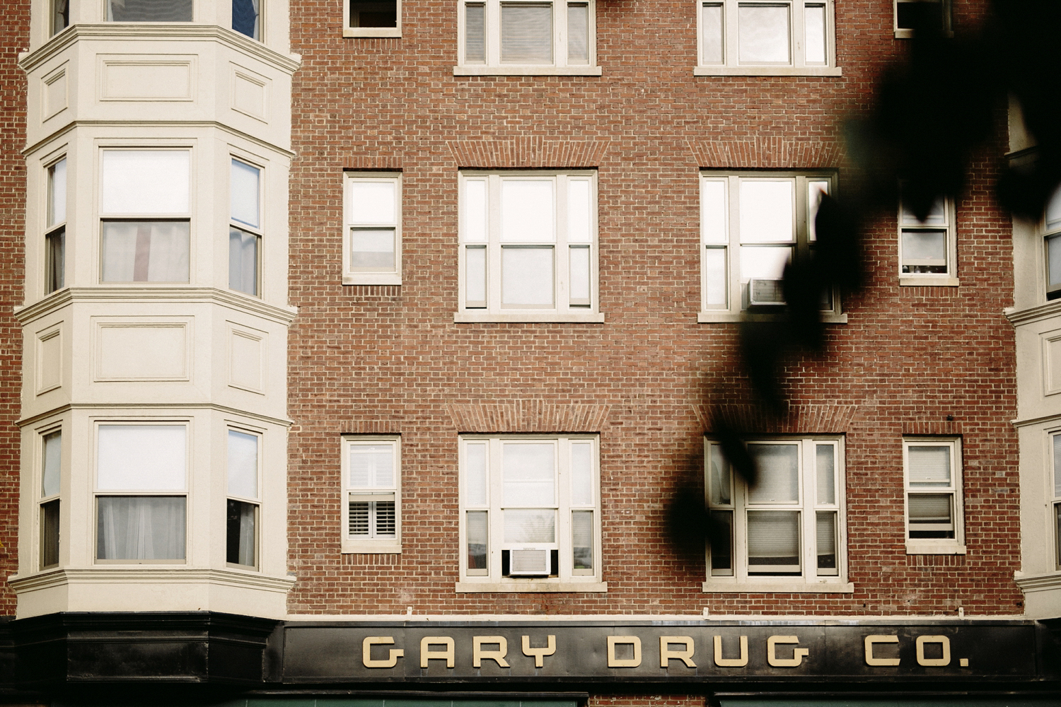 gary-drug-boston