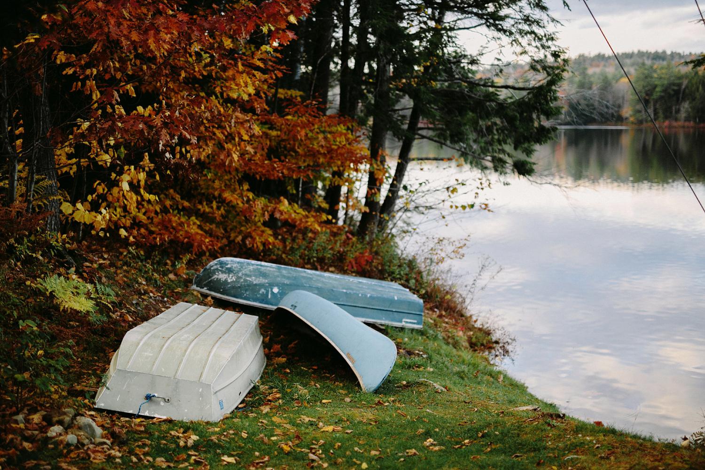 row-boat-fall