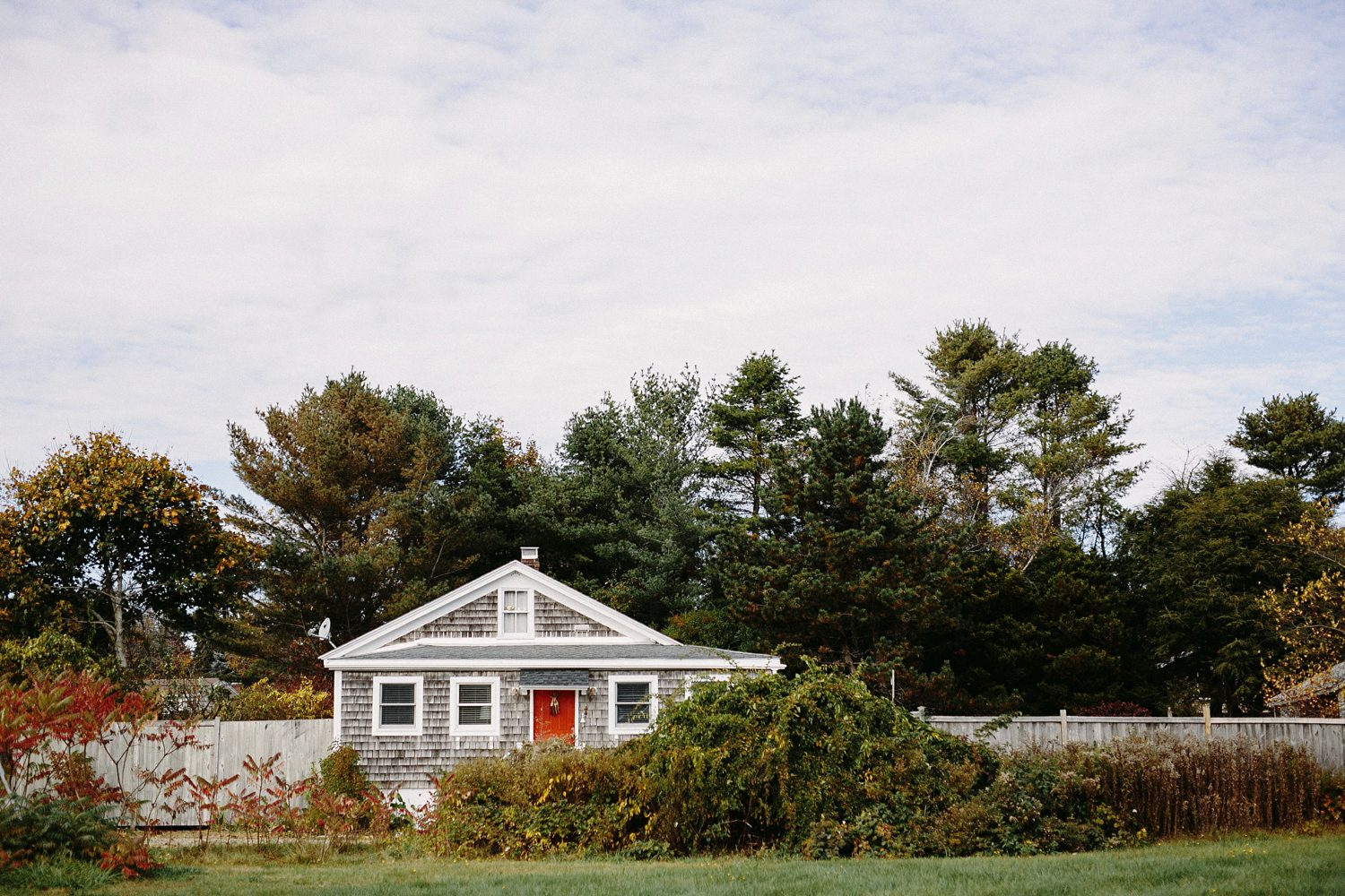 new-england-cottage