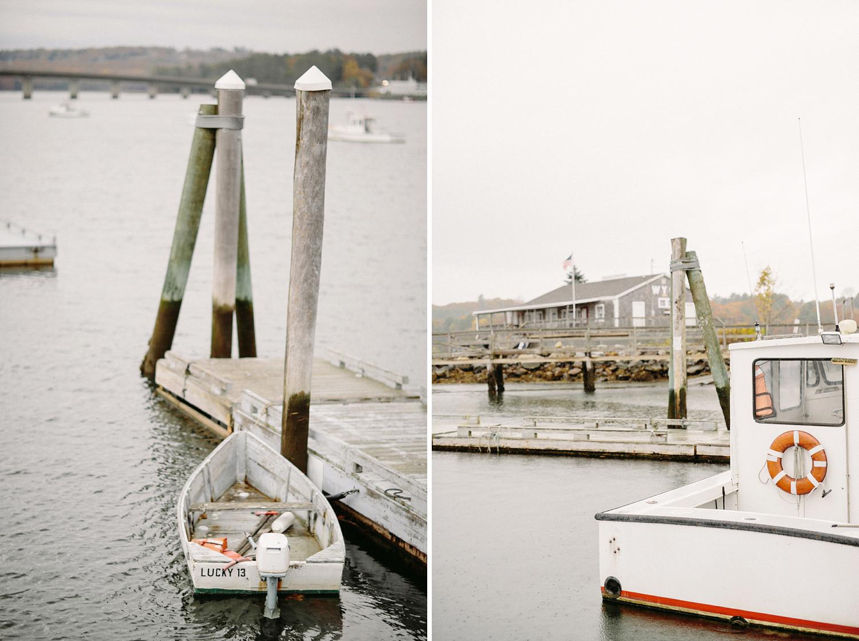 fishing-boats-new-england