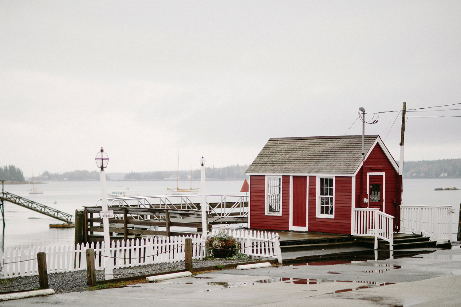 booth-bay-harbor-house