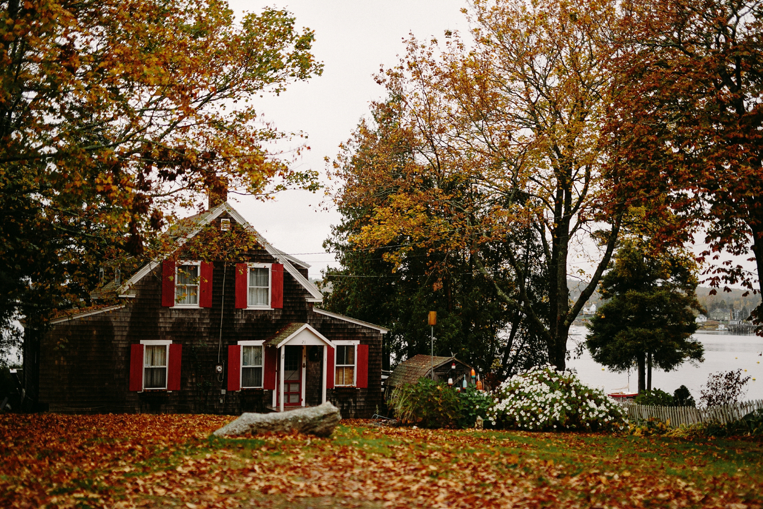 new-england-road-trip-0073