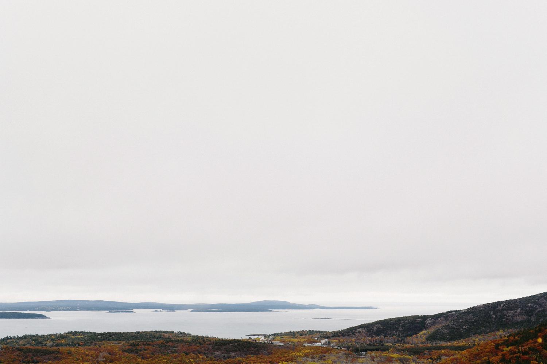 cadillac-mountain-acadia-national-park