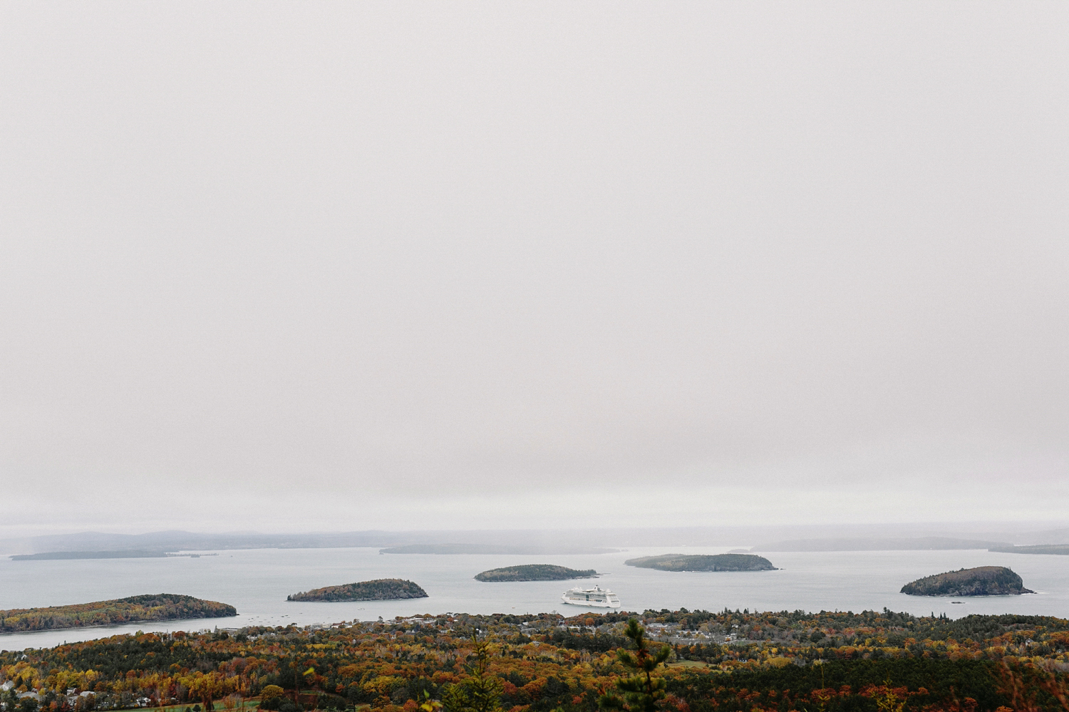 acadia-national-park-view