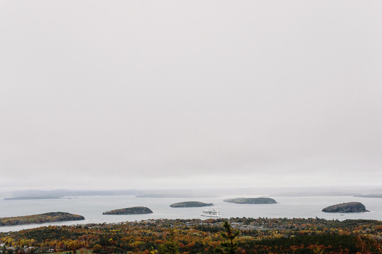 acadia-national-park-view
