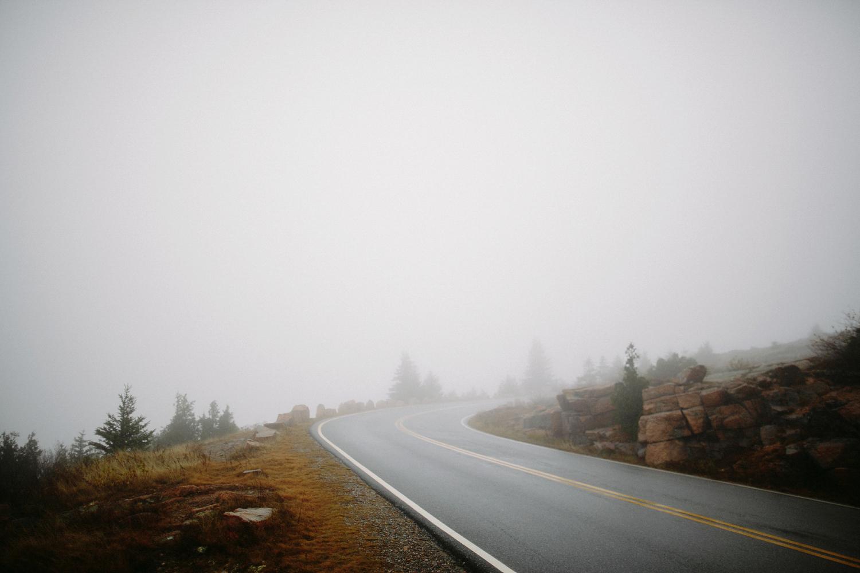 new-england-road-trip-0086