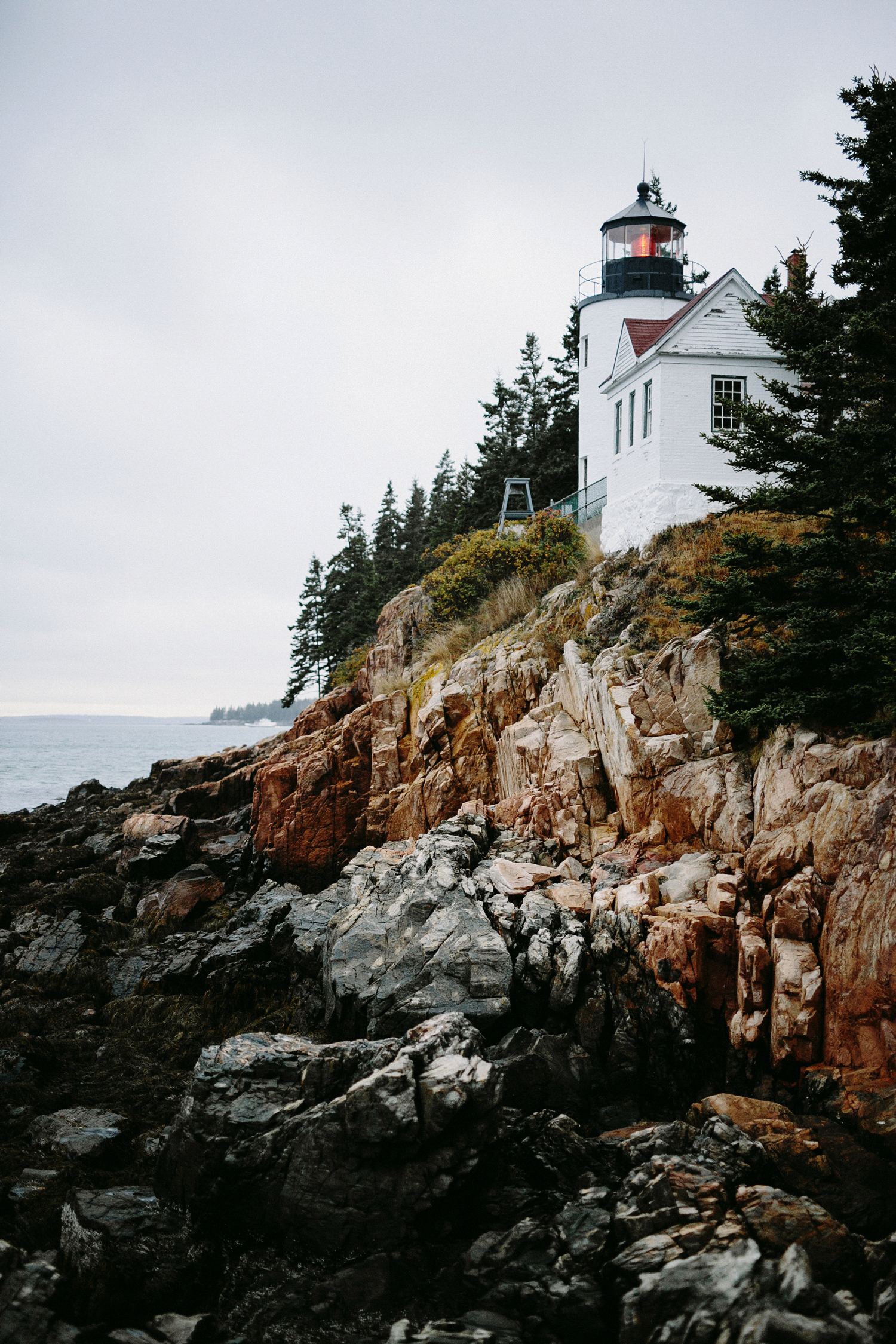 bass-harbor-headlight-acadia-national-park