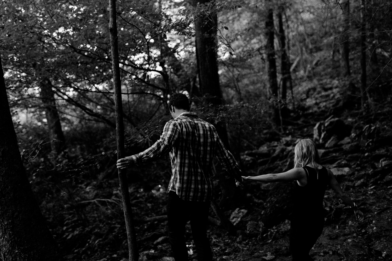 waterfall_engagement_photos_0005