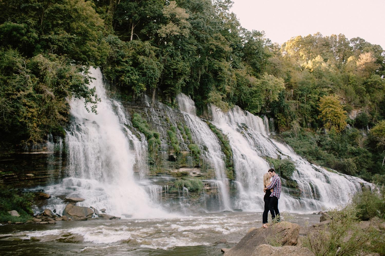 best-tennessee-waterfalls