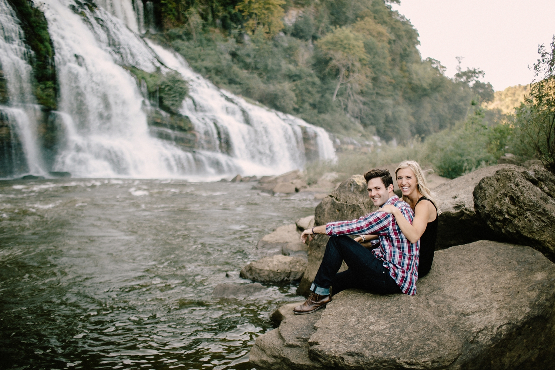 cute-couple-engagement