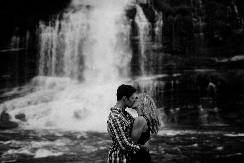 waterfall_engagement_photos_0032