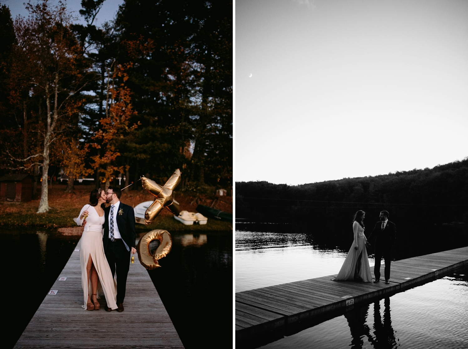cedar-lakes-estate-wedding-141