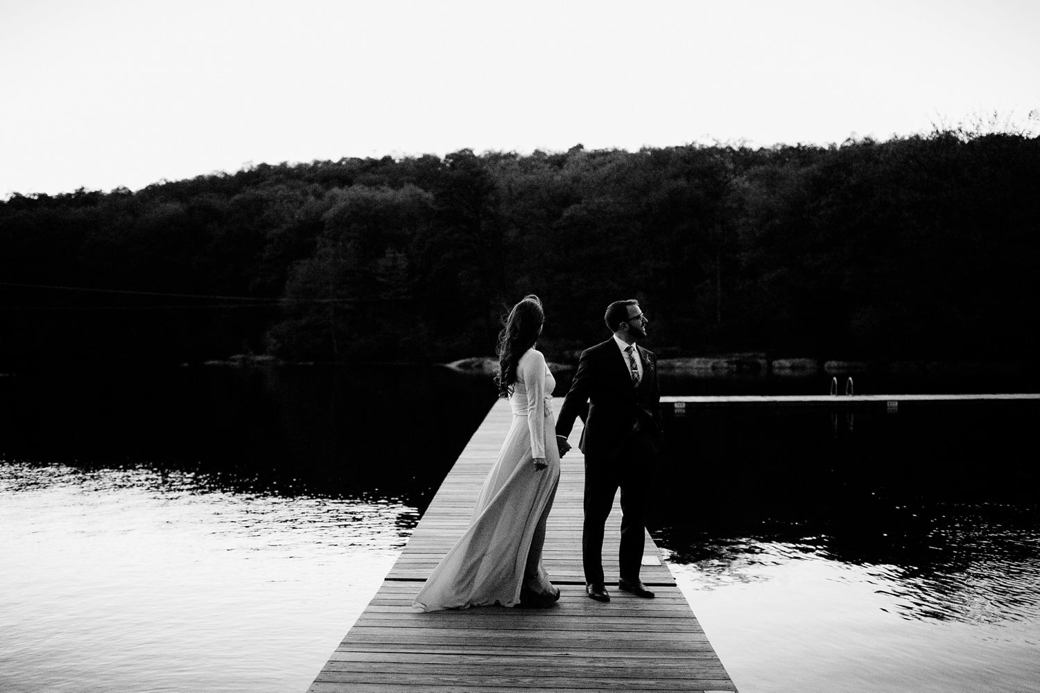 cedar-lakes-estate-wedding-142
