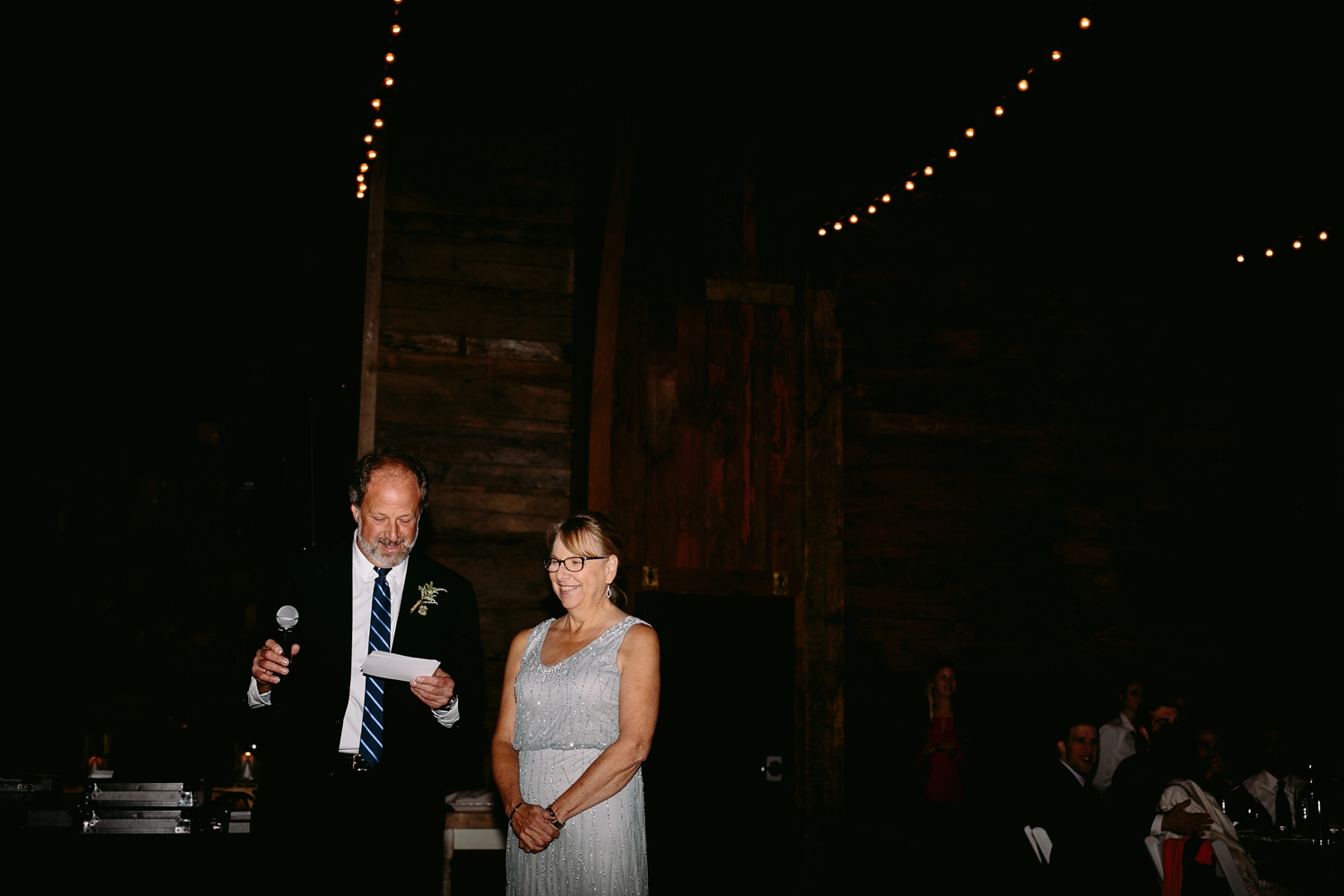 cedar-lakes-estate-wedding-162