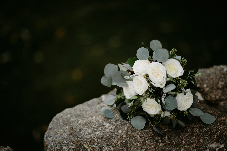 chicago-wedding-photographer-0054