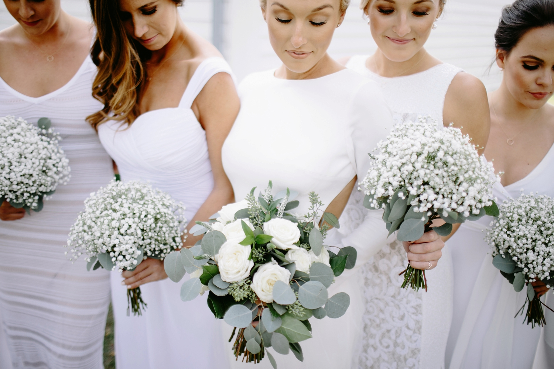 chicago-wedding-photographer-0071