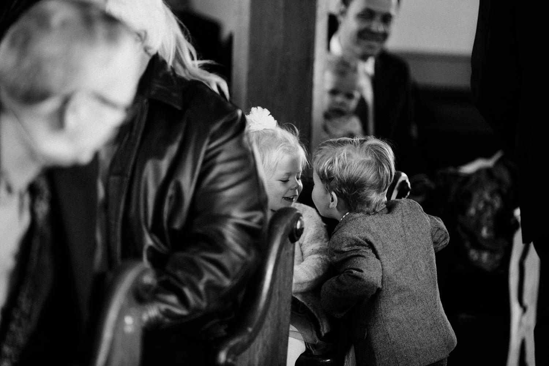chicago-wedding-photographer-0082