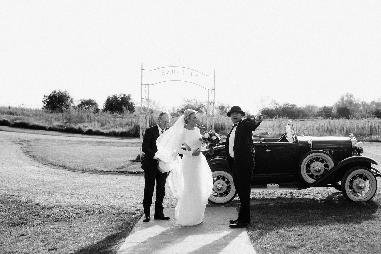 chicago-wedding-photographer-0085