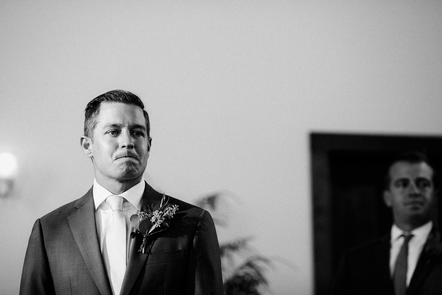 chicago-wedding-photographer-0090