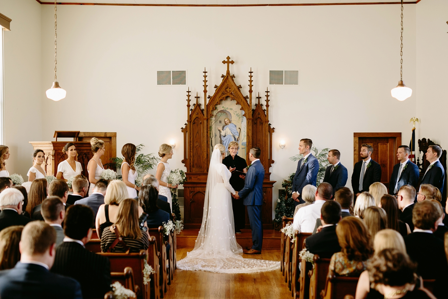 chicago-wedding-photographer-0093