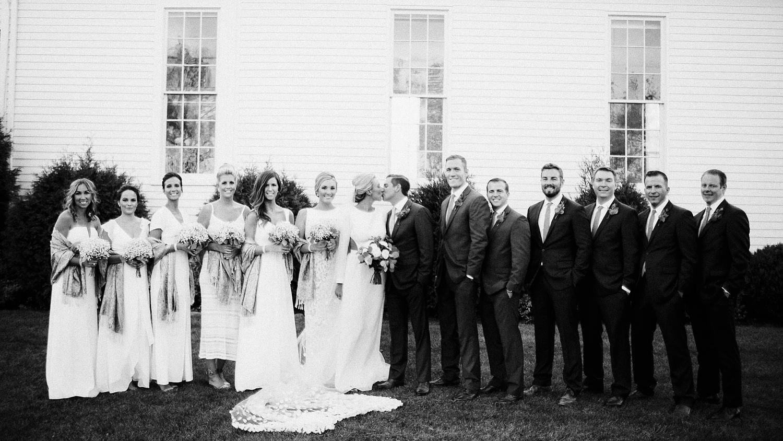 chicago-wedding-photographer-0101
