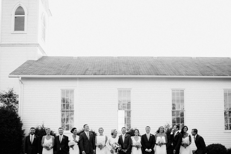 chicago-wedding-photographer-0102