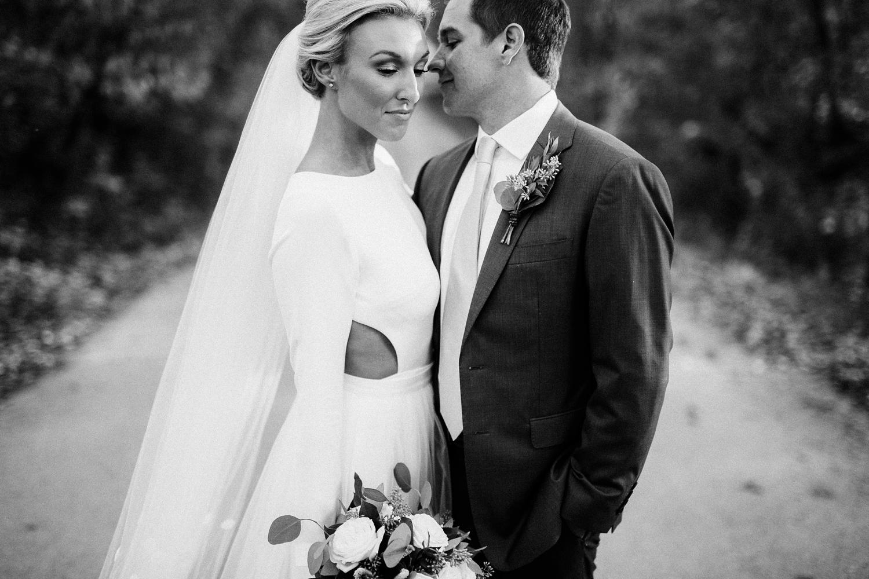 chicago-wedding-photographer-0107