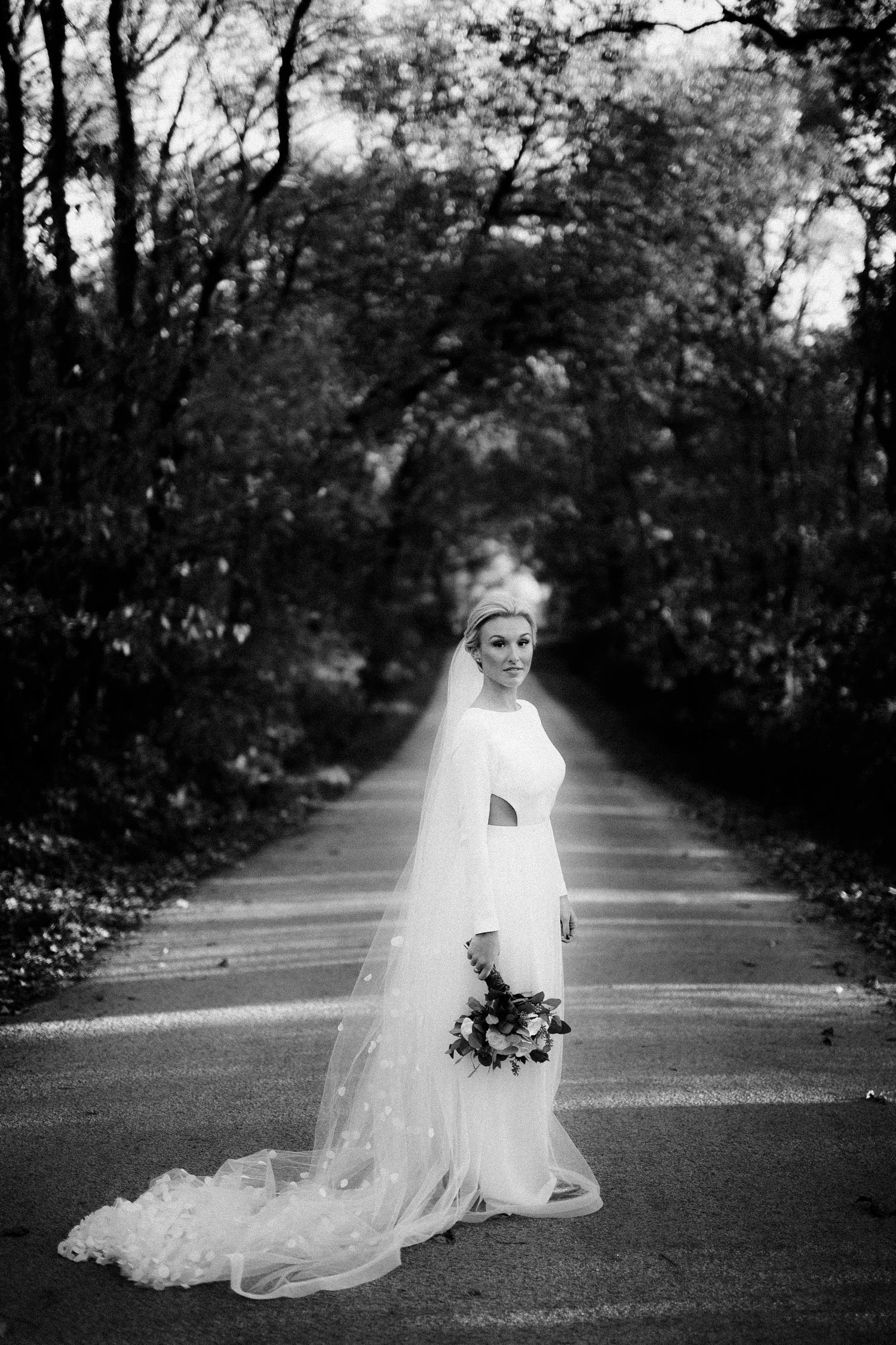 chicago-wedding-photographer-0111