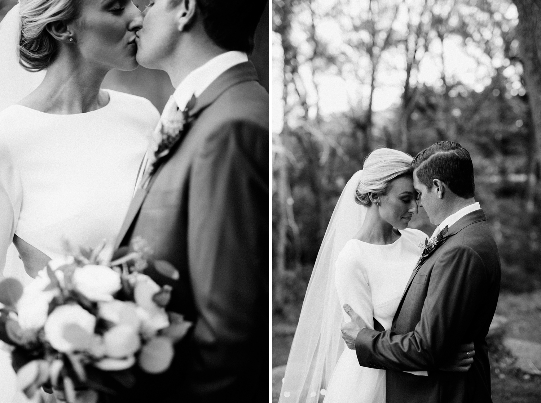 chicago-wedding-photographer-0114