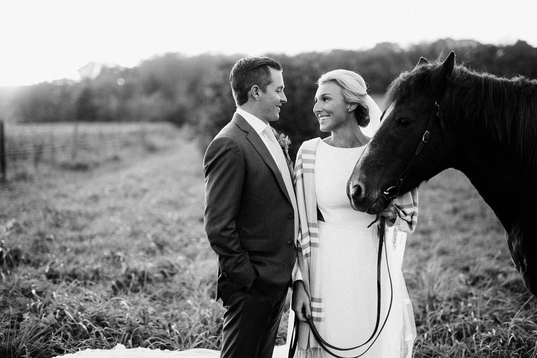 chicago-wedding-photographer-0124