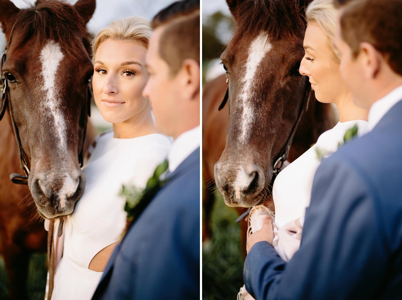chicago-wedding-photographer-0125