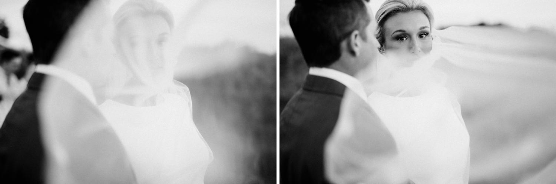 chicago-wedding-photographer-0130